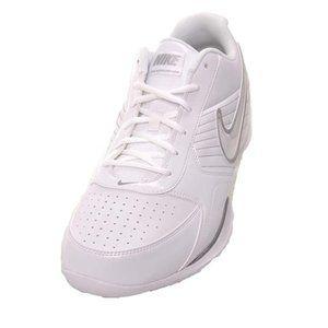 Nike Men's Air Baseline Low Basketball Shoes